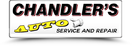Chandler's Automotive and Towing